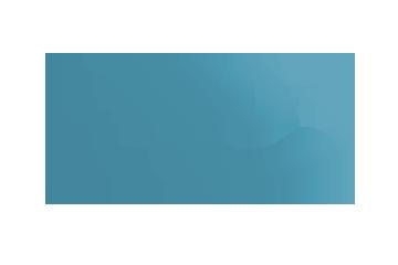 Symbol 360°