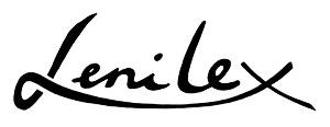 Logo LeniLex Kollektion